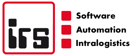 IRS Software GmbH